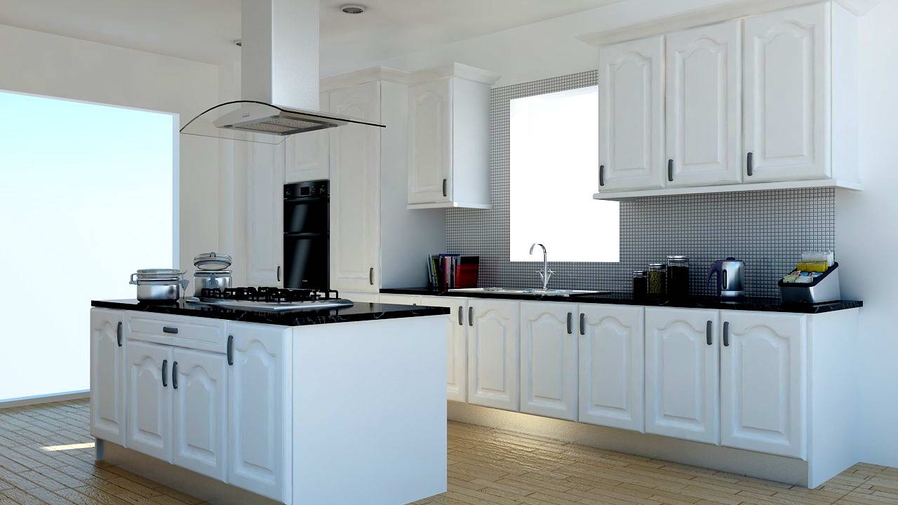 collection kitchen island extractor pictures garden and kitchen kitchens lincolnshire cheap kitchens lincolnshire kitchen kitchens lincolnshire cheap kitchens lincolnshire kitchen